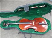 PETER ZARAT& SONS VIOLINS INC Cello CELLO